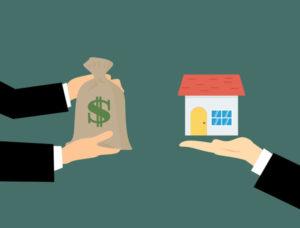 realtor money property